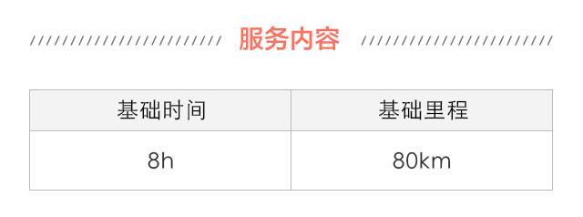 【宾利】飞驰/1辆     + 【奔驰】 S系/4辆 or 【宝马】7系/4辆 or 【奥迪】A8L/4辆
