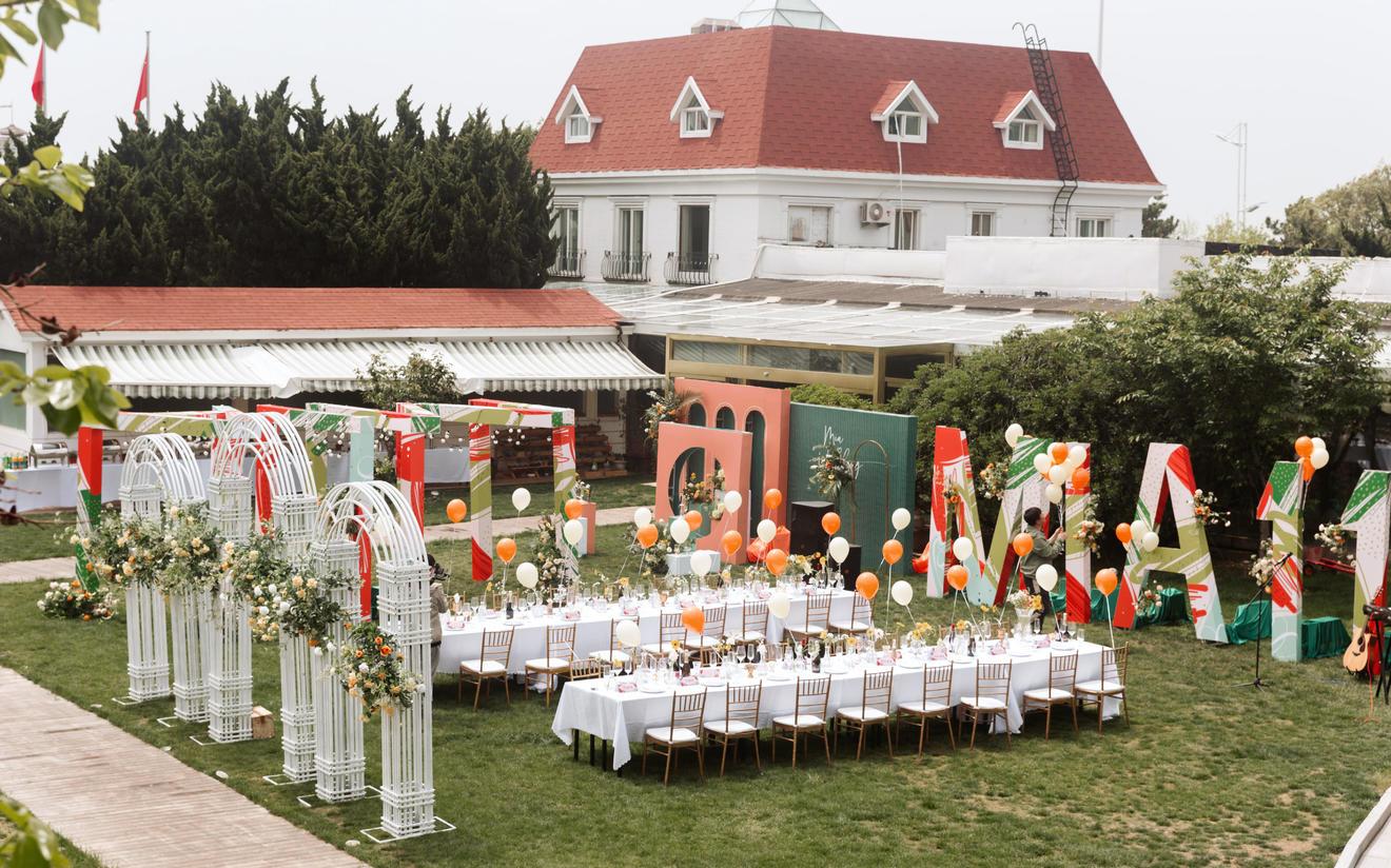 龙海国际大酒店