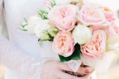 新娘手捧花禁忌有哪些