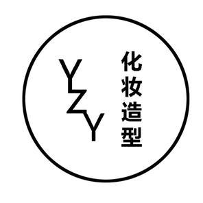 YZY新娘化妆造型