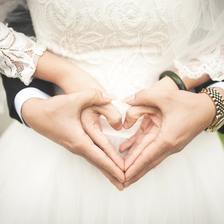 《婚姻法》作废,这几点关乎你的大半生