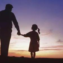 关于父亲的歌 父亲节盘点那些关于父爱的歌曲