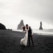 怎样防止拍婚纱照被坑