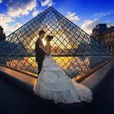 拍婚纱照注意事项有哪些