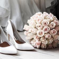 结婚女方需要准备什么