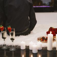 婚礼策划方案流程是什么
