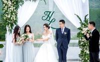 2021年结婚吉日一览表