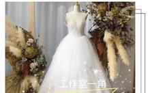 素菡婚礼内江店