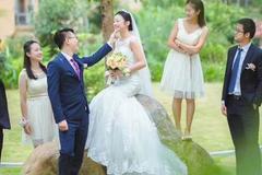 结婚选日子有什么讲究