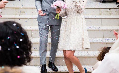 超全!適合婚禮唱的歌單分享+婚禮現場BGM(收藏篇)
