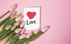 纯英文情侣网名一对  有寓意的情侣英文名字合集