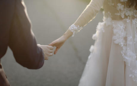 情侣如何度过冷淡期 冷淡期情侣的相处之道