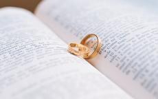 2021领结婚证需要准备什么材料