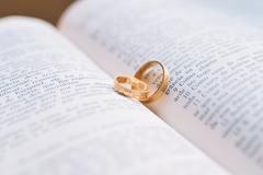 2020领结婚证需要准备什么材料