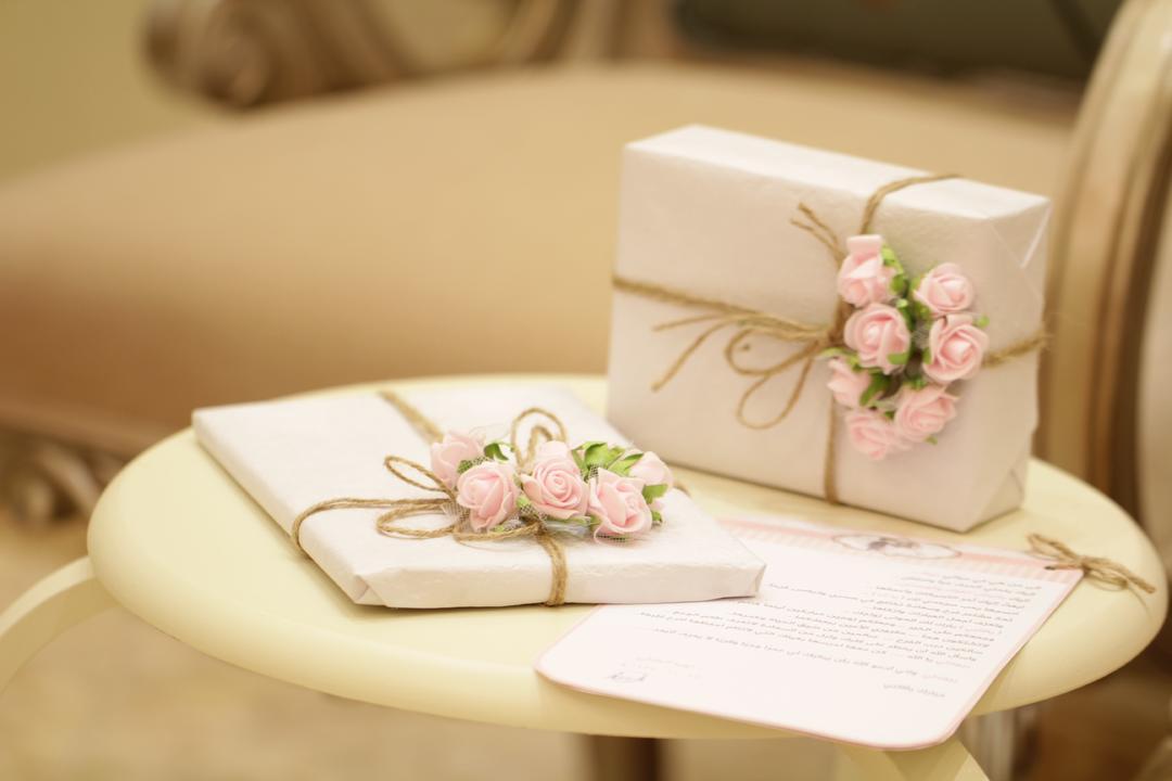 七夕节送什么礼物给女朋友好