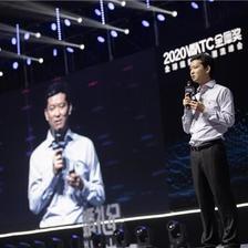 """婚礼纪创始人俞哲:开启万物互联下的""""新结婚时代"""""""