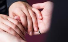 领结婚证必须要体检吗