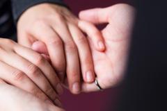 婚前检查是强制性的吗