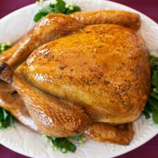 农村婚宴菜单16个菜