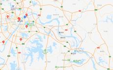 武汉婚检医院有哪些