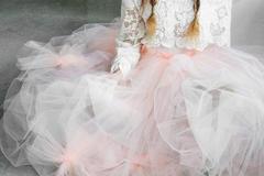 秋季新娘妈妈装穿什么鞋适合