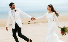 微信通知结婚怎么写 结婚朋友圈通知范文