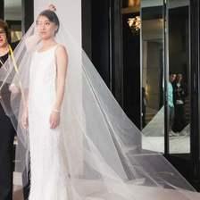 拍婚纱照需要准备什么?婚纱照拍摄新人必看攻略!(附清单)