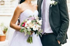 情侣准备结婚的步骤