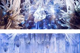 水晶之恋《无声告白》