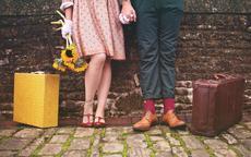 结婚和恋爱有什么区别