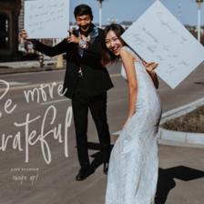 2020杭州婚纱摄影热卖套餐大盘点