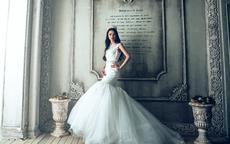 新娘婚紗禮服種類有哪些