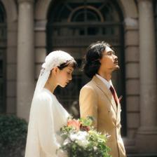杭州婚纱摄影哪家技术好