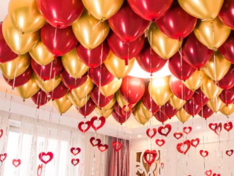婚房怎么布置 婚房布置最全流程及攻略