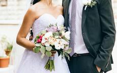 拍婚纱照要咨询什么