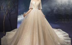 2020杭州婚纱摄影高性价比套餐大盘点