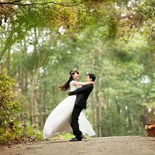 森系婚纱照适合什么时间拍