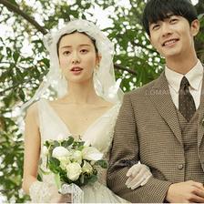 2020杭州婚纱摄影排行榜前十名