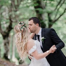森系婚纱照去哪拍好
