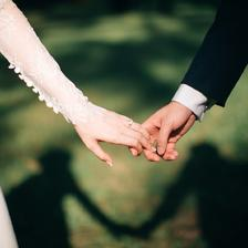 唯美森系婚纱照怎么拍