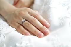 戒指可以换款式吗 戒指款式怎么换