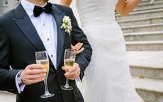 杭州私人定制婚纱摄影推荐