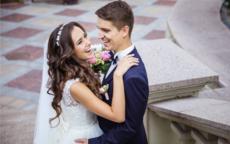 新娘早妝造型有哪些