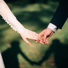 婚纱照简短搞笑文字