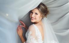 新娘彩妝需要用到哪些化妝品
