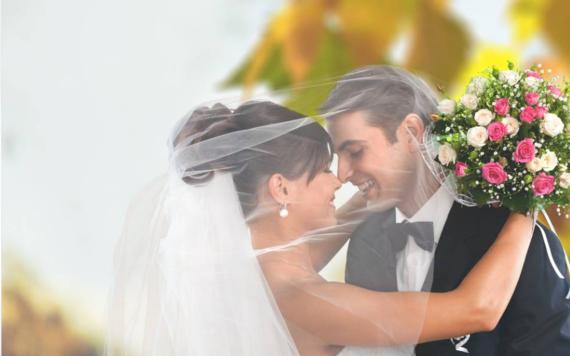 新娘跟妆价格明细表 2020新娘跟妆知识大全