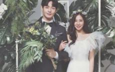 杭州韓式婚紗攝影哪家好