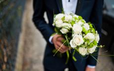 兄弟新婚祝福语怎么说