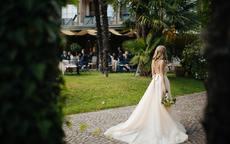 新娘禮服租還是買