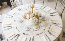出阁宴和婚礼隔多久